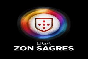ponturi portugalia liga sagres