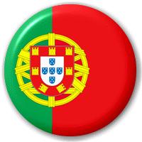 portugal_portuguese_flag