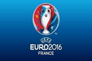 preliminarii euro2016