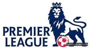 premier league anglia