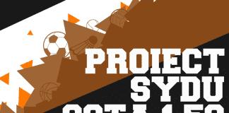proiect sydu 1.50