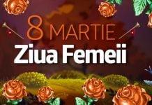promotie betano casino 8 martie