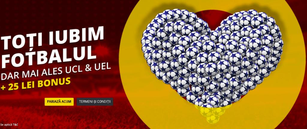 , Manchester United vs PSG ponturi pariuri – Liga Campionilor – 12 februarie 2019