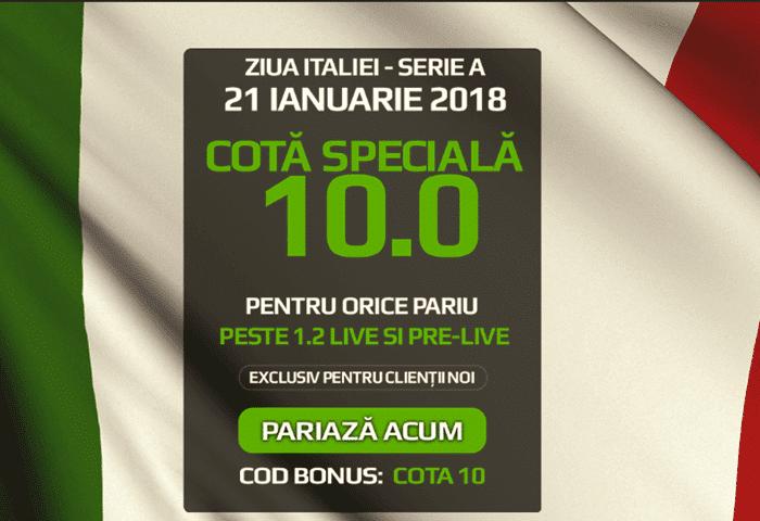 cota-10-italia-21012018
