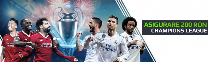 promotie netbet finala champions league