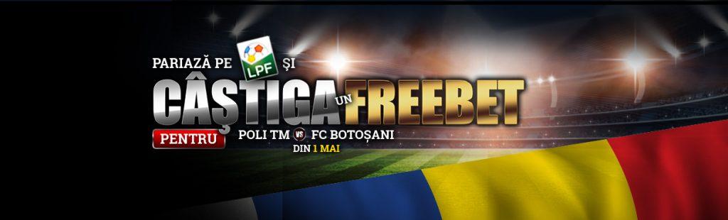 poli- botosani-freebet-winmasters