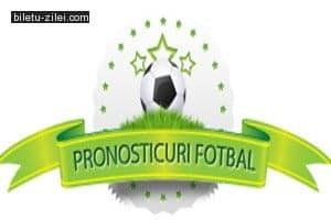 prono fotbal
