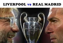 pronostic real madrid liverpool