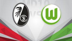 Freiburg-Wolfsburg-07122019