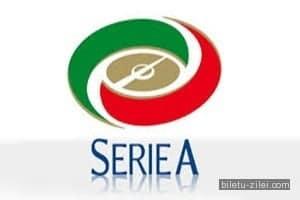 pronosticuri italia serie a
