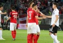 pronosticuri pariuri austria brazilia 1
