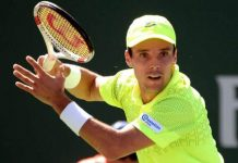 roberto bautista agut my goal in 2016 is the top 10