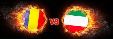romania + ungaria