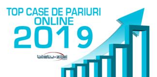 top case de pariuri online 2019