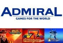 top pacanele online la admiral casino