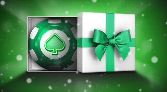 turneu poker freeroll la unibet cu premii de 3000 euro