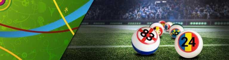 Unibet ofera in fiecare zi cu meciuri la EURO 2016 super turnee de bingo
